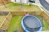 632 Howitzer Terrace - Photo 49