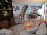 309 Beecher Avenue - Photo 3