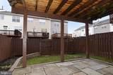 21756 Flora Springs Terrace - Photo 43