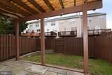 21756 Flora Springs Terrace - Photo 44