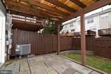 21756 Flora Springs Terrace - Photo 45
