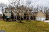 9526 Greenel Road - Photo 1
