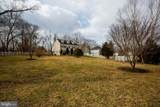 9526 Greenel Road - Photo 3