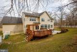 9526 Greenel Road - Photo 58