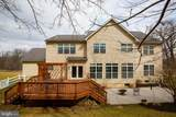 9526 Greenel Road - Photo 59