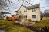 9526 Greenel Road - Photo 60