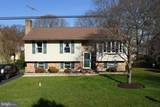 770 Rosewood Road - Photo 1