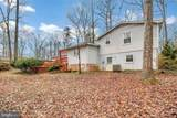 101 Silver Spring Drive - Photo 25
