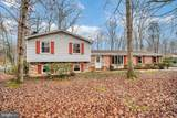 101 Silver Spring Drive - Photo 27