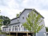 6459 Holyoke Drive - Photo 47