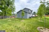 6459 Holyoke Drive - Photo 48