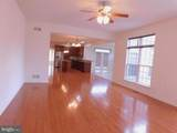 1737 Mountain Lake Road - Photo 39