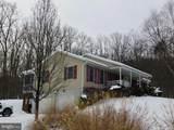 5875 Milo School - Photo 25