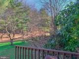 628 Sayre Drive - Photo 29