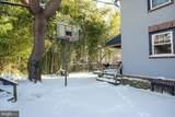 7141 Cresheim Road - Photo 39