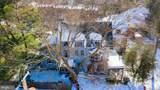 7141 Cresheim Road - Photo 45