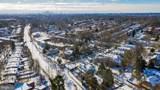7141 Cresheim Road - Photo 49