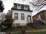 128 Jarrett Avenue - Photo 1