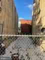5257 Walnut Street - Photo 1