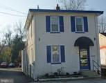 3036 Mount Carmel Avenue - Photo 1