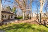 6505 Tall Tree Terrace - Photo 45