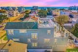 10 Selfridge Avenue - Photo 78