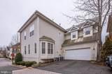 6962 Klett Drive - Photo 65