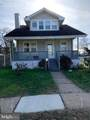 104 Grier Avenue - Photo 1