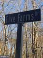 0 Five Farms Drive - Photo 16