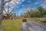 932 Bear Branch Road - Photo 37