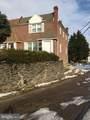 345 Copley Road - Photo 83