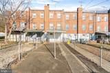3731 Lyndale Avenue - Photo 30