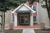 3311 Wyndham Circle - Photo 1