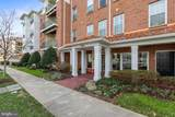 150 Chevy Chase Street - Photo 37