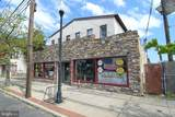 1030 Brunswick Avenue - Photo 1