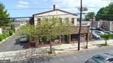 1030 Brunswick Avenue - Photo 2