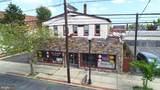 1030 Brunswick Avenue - Photo 3