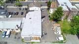 1030 Brunswick Avenue - Photo 5