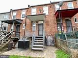 110 Culver Street - Photo 11
