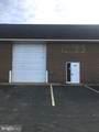 3412 Gough Drive - Photo 1
