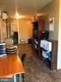 3412 Gough Drive - Photo 2