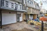 272 Meehan Avenue - Photo 33