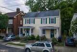 206 Princess Anne Street - Photo 23