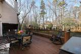 11 Edelweiss Lane - Photo 47
