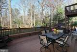 11 Edelweiss Lane - Photo 48