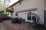 11 Edelweiss Lane - Photo 49