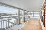 200 Oriole Drive - Photo 3