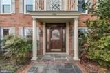 1390 Sunwood Terrace - Photo 2