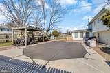 410 Glenwood Drive - Photo 26