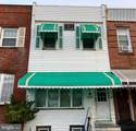 3237 Memphis Street - Photo 1